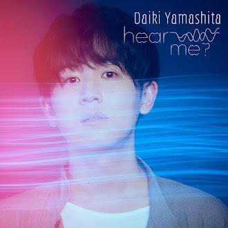 [Lirik+Terjemahan] Daiki Yamashita - Tail (Ekor)