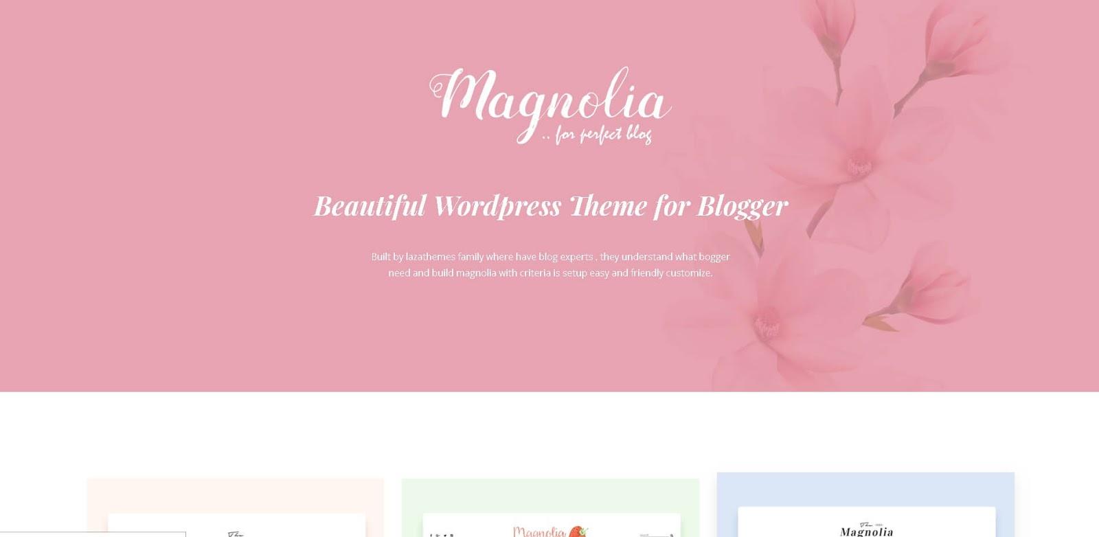 luchshie-temy-dlya-mamskogo-bloga-magnolia