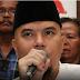 Ahmad Dhani Akhirnya Divonis 1,5 Tahun Penjara Oleh Hakim PN Jaksel
