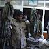 Polisi Yaua Majambazi Watatu....Baada ya Kupekeliwa Walikutwa na Ujumbe wa Kamanda Suleiman Kova