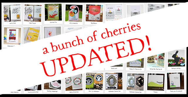 http://abunchofcherries.blogspot.com/