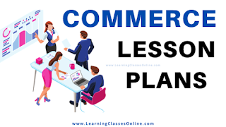 micro teaching skills in commerce, lesson plan for commerce class 11, microteaching lesson plan for commerce in english, lesson plan for accountancy class xii, lesson plan for commerce class 9, accounting lesson plan, lesson plan for commerce teachers, accounting lesson plans grade 11, lesson plan for business studies class 12, innovative lesson plan of business studies class 11, lesson plan for accounting grade 10 pdf, lesson plan for business studies class 11, lesson plan commerce, lesson plan for accounting equation, sample lesson plan for commerce, lesson plan for accountancy class xi, lesson plan in commerce, business studies lesson plans for teachers, lesson plan for financial accounting, detailed lesson plan in accounting, lesson plan for introduction to accounting, lesson plan for partnership accounts,
