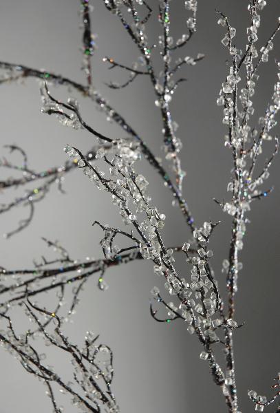 Christmas ornament tree slice rustic christmas ornament tree branch