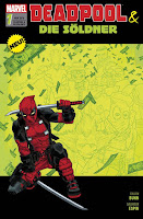 http://nothingbutn9erz.blogspot.co.at/2017/01/deadpool-die-soldner-panini-rezension.html