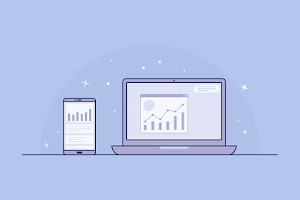 Apa itu Aplikasi Nusatalent? Kelebihan dan Link Download