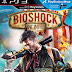 PS3 Bioshock Infinite BLES01705 Patch 1.01 EBOOT Fix for CFW 3.55 Released