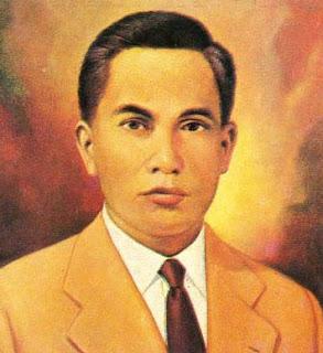 Kata Mutiara dari Para Pahlawan Nasional Pesan-Pesan Perjuangan/Kata Mutiara dari Para Pahlawan Nasional