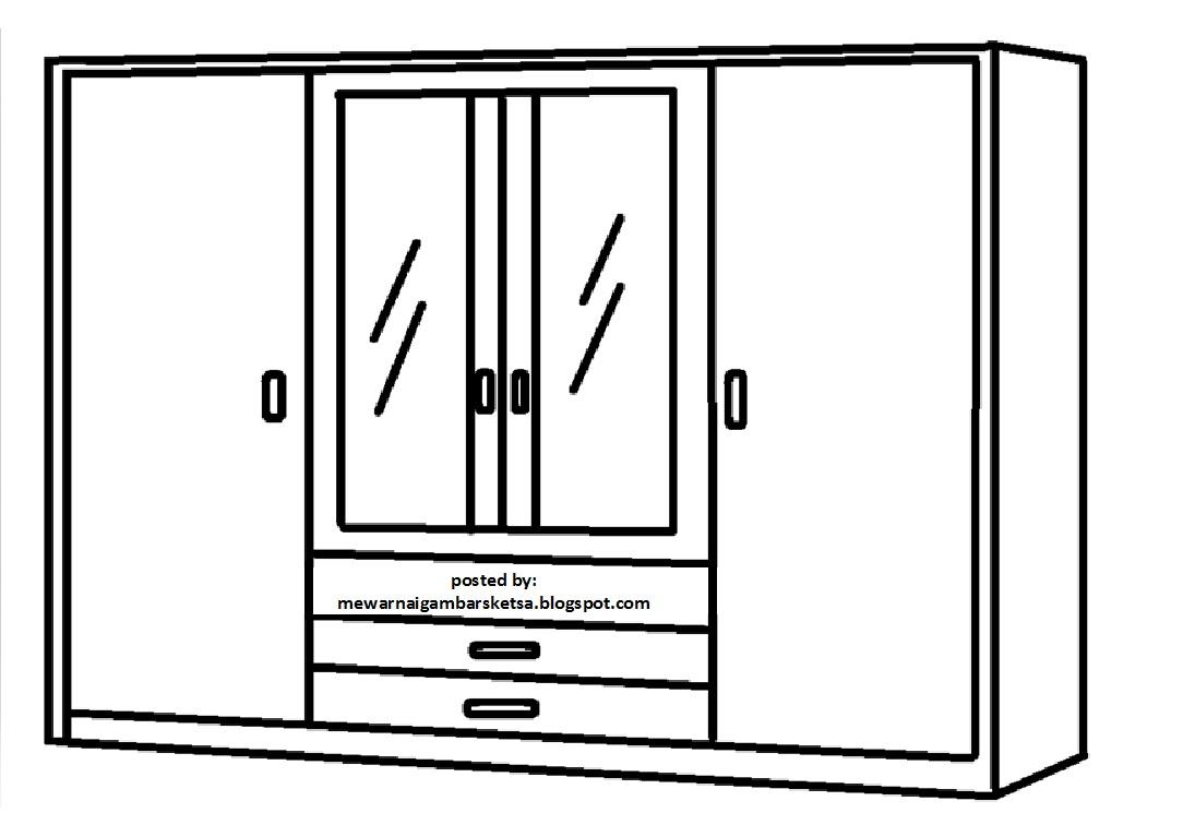 50 Info Terbaru Gambar Pintu Animasi