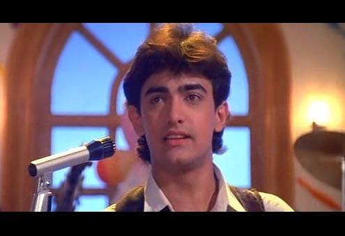 hindi movie papa kehte hain 1996