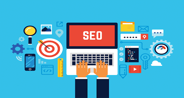 complete seo course in hindi download
