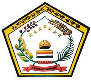 Hasil Quick Count.Hitung Cepat Pilbup Aceh Tengah 2017 Provinsi Aceh, Pilbup Aceh Tengah 2017 Provinsi Aceh, Hasil Penghitungan dan Perolehan suara sementara Pilkada Pilbup Aceh Tengah 2017  img