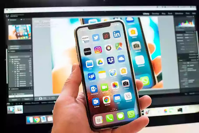 How To Send Files And Links From Phone To Desktop 2020