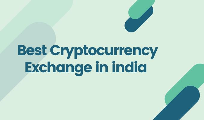 Best Cryptocurrency Exchange in india 2021 (भारतीय क्रिप्टो एक्सचेंज की सूची)