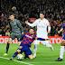 Arabia Saudita, la polémica sede donde se estrena la Supercopa de España