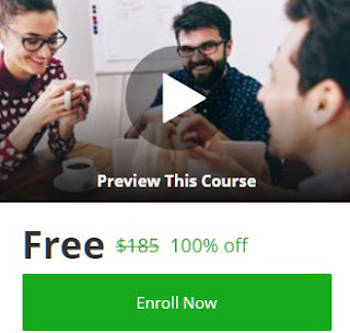 udemy-coupon-codes-100-off-free-online-courses-promo-code-discounts-2017-influence-at-work-leadership-for-managers-team-members-new-leaders