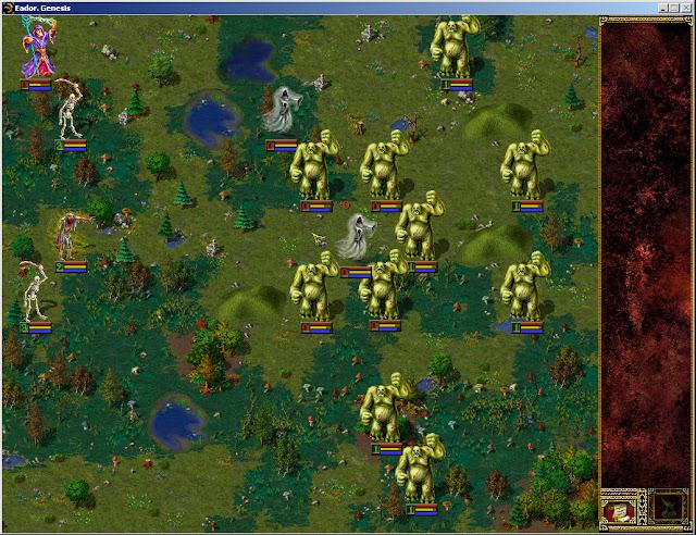 Mission 14 - Troll Slayer
