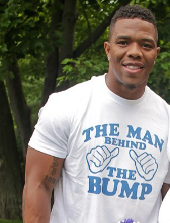 Ray Rice Net worth, Age, Height, Weight, Wife, Wiki, Family, Bio