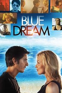Watch Blue Dream Online Free in HD