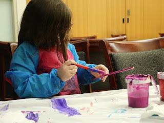 jewish children museum avis