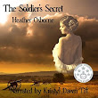 The Soldier's Secret (Auido review)