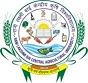 Rani Lashmibai Central Agricultural University Recruitment