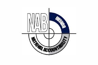 nab.gov.pk - NAB National Accountability Bureau Jobs 2021 in Pakistan