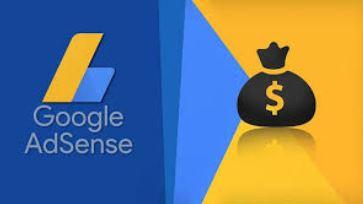 Google AdSense幫你的訪客流量轉換成現金.