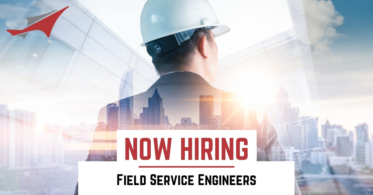 Degree or Diploma Holders Required in Medical Device Company For Field Service Engineer Post in East Delhi and Noida Location