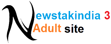 Newstakindia 3 - Adults url shortener