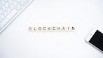 Dua Solusi yang Dapat Ditawarkan Blockchain untuk Bisnis Anda Hari Ini