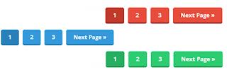 Cara Mudah Buat Tombol Next Page Pada Blog