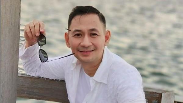 Dipolisikan Roy Suryo, Lucky Alamsyah Kamis  Siap Diperiksa Polisi