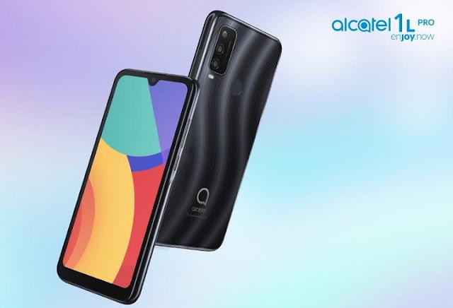 Alcatel-1L-Pro-specs-mobile