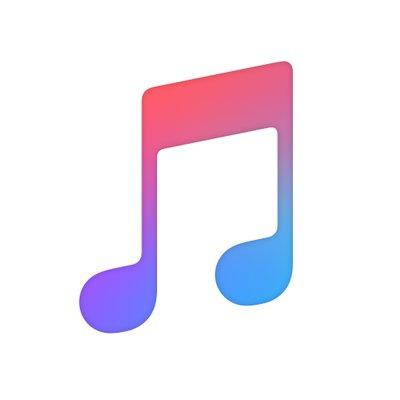 cara download lagu dengan iphone 5s