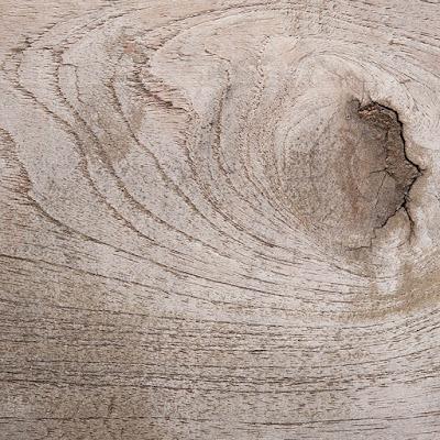 خلفيات خشبية للتصميم بجودة عالية hd 5