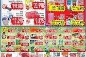 Katalog Promo Hypermart Weekend 28 Februari - 2 Maret 2020