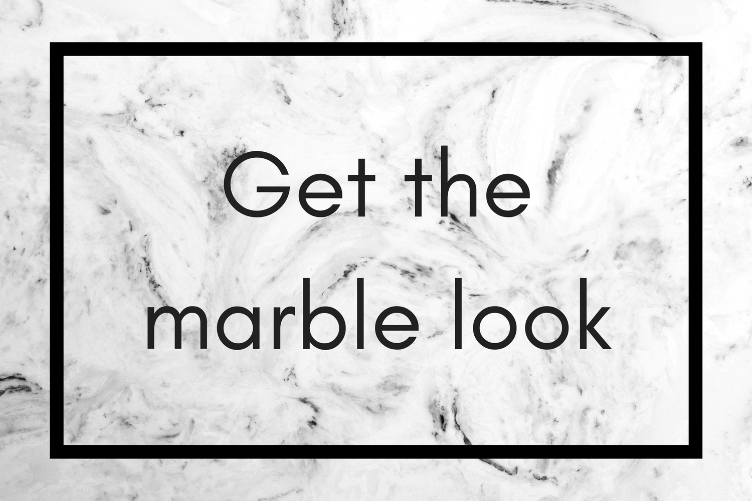 free marble backgrounds
