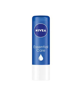 Review Nivea Essential Care