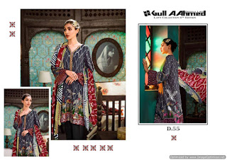 Original lawn pakistani Suits