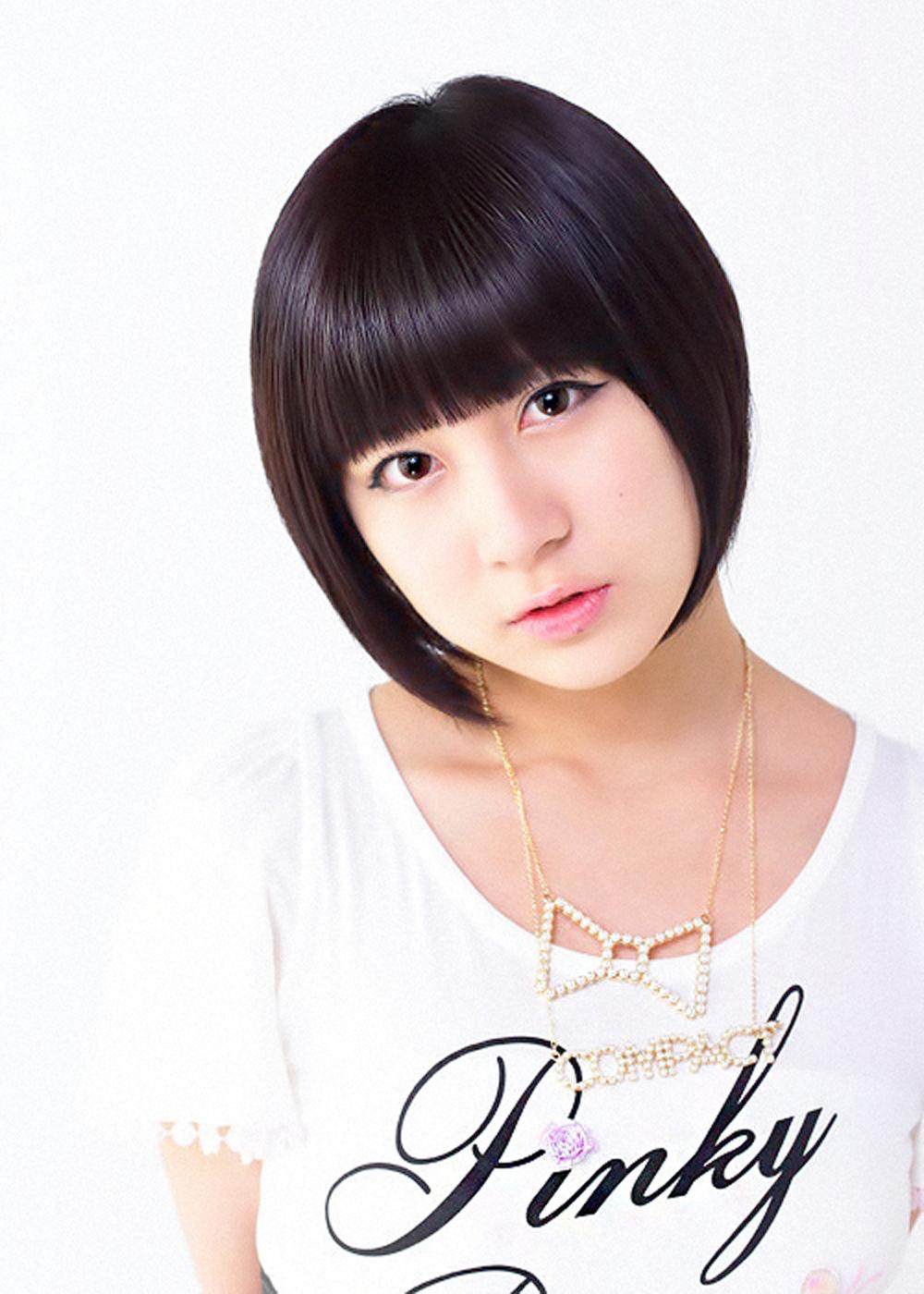 eyval.net: さとうありさ, 佐藤ありさ, Sato Arisa - Young Jump, 2014.10.02