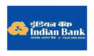 Indian-bank-RTGS-Form