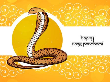 Important Aspect of Astrology Regarding Naag Panchami and Its Ritual