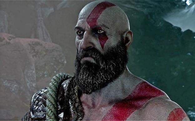 God of War: Ragnarok has been postponed to 2022.