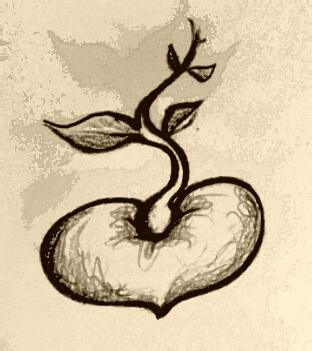 imágenes de amor con frases y poemas para enamorar