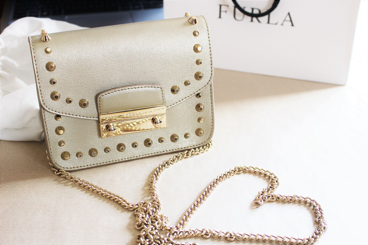 furla mini crossbody