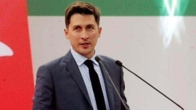 Π. Χρηστίδης: Τώρα, πριν να είναι αργά, απαιτείται ειδικό σχέδιο για ασφαλές άνοιγμα της εκπαίδευσης
