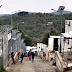 """Οι αθώοι """"πρόσφυγες"""" που πρέπει να συντηρεί η Ελλάδα....  Πέταξαν ανήλικο μετανάστη από ταράτσα!"""
