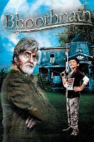 Bhoothnath 2008 Full Hindi Movie 720p BluRay