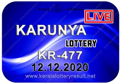 kerala lottery result, kerala lottery kl result, yesterday lottery results, lotteries results, keralalotteries, kerala lottery, (keralalotteryresult.net), kerala lottery result live, kerala lottery today, kerala lottery result today, kerala lottery results today, today kerala lottery result, Karunya lottery results, kerala lottery result today Karunya, Karunya lottery result, kerala lottery result Karunya today, kerala lottery Karunya today result, Karunya kerala lottery result, live Karunya lottery KR-477, kerala lottery result 12.12.2020 Karunya KR-477 12 December 2020 result, 12 12 2020, kerala lottery result 12-12-2020, Karunya lottery KR-477 results 12-12-2020, 12/12/2020 kerala lottery today result Karunya, 12/12/2020 Karunya lottery KR-477, Karunya 12.12.2020, 12.12.2020 lottery results, kerala lottery result December 12 2020, kerala lottery results 12th December 2020, 12.12.2020 week KR-477 lottery result, 12.12.2020 Karunya KR-477 Lottery Result, 12-12-2020 kerala lottery results, 12-12-2020 kerala state lottery result, 12-12-2020 KR-477, Kerala Karunya Lottery Result 12/12/2020