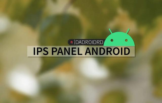 Layar IPS Android bermasalah, masalah yang muncul di Layar IPS Android, Penyebab Layar IPS Android rusak, Dead Pixel Layar IPS Android, Burn-in Layar IPS Android, Shadow Layar IPS Android, Layar IPS Android muncul graris, Layar Android terlihat kusam, muncul warna putih disudut Lauar IPS Android